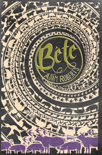 BETE-x1