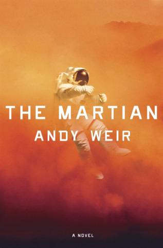 the-martian