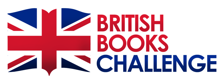 Waiting For Callback: Take Two – February Post For The British book challenge