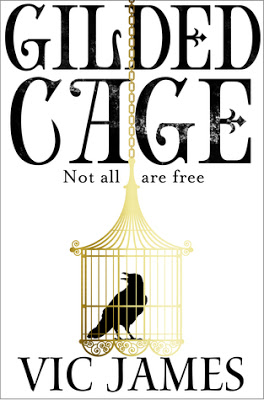 Gilded+Cage+by+Vic+James+cage+cover.jpg