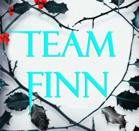 Team Finn