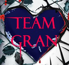 Team Gran